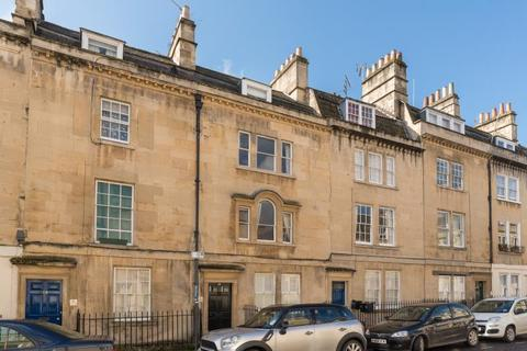 1 bedroom apartment to rent - New King Street