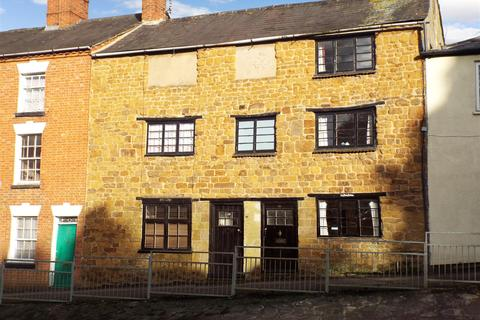2 bedroom character property for sale - Oxford Road, Banbury