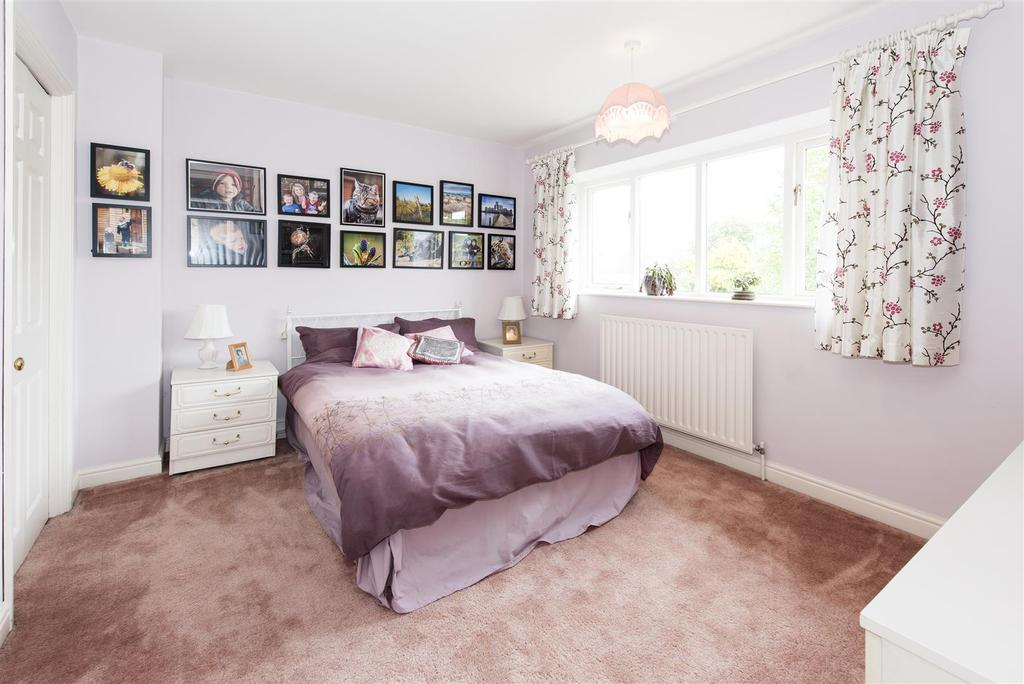 Bed And Breakfast For Sale In Banbury