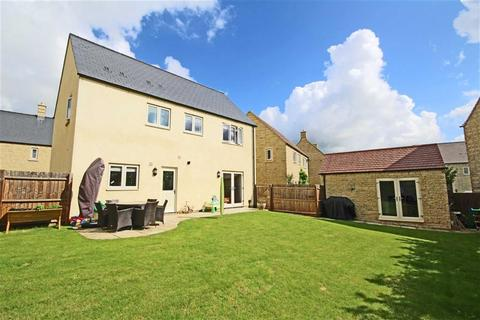4 bedroom detached house for sale - Pennylands Way, Winchcombe, Cheltenham, GL54