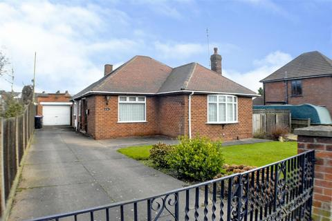 2 bedroom detached bungalow for sale - Cowpasture Lane, Sutton-In-Ashfield