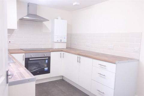 2 bedroom terraced house to rent - Station Road, Derbyshire