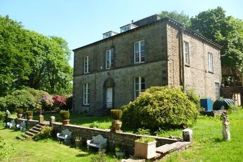 9 bedroom detached house for sale - Whernside Manor, Dent, Sedbergh, LA10 5RE