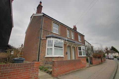 2 bedroom semi-detached house for sale - Sandford Road, Chelmsford