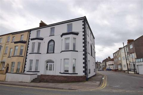 2 bedroom flat for sale - 10-11 Highcliffe Road, Cleethorpes, North East Lincolnshire