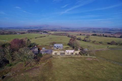 5 bedroom property for sale - Willow Tree Barn, Eldroth, North Yorkshire, LA2 8AH