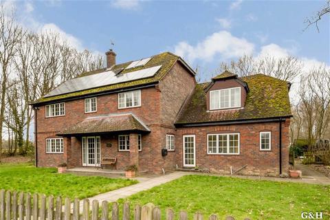 5 bedroom detached house for sale - Lewd Lane, Smarden, Kent