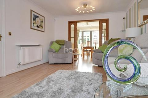 6 bedroom detached house for sale - Imperial Fields, BS4