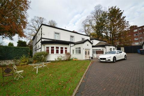 6 bedroom semi-detached house for sale - Kersal Bank, Salford, M7