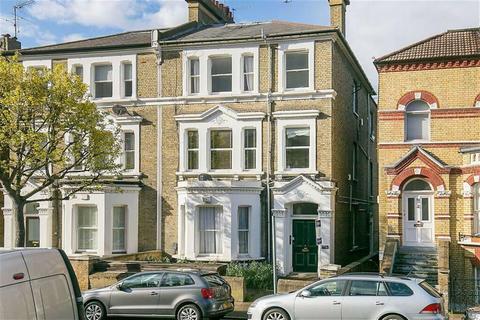 2 bedroom flat to rent - Disraeli Road, Putney, SW15