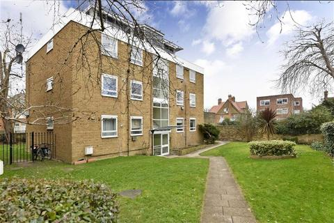 2 bedroom flat to rent - Clifton Court, Cherrywood Drive, Putney, SW15