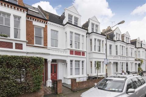 2 bedroom flat to rent - Chelverton Road, Putney, SW15