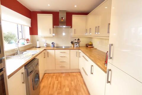 4 bedroom cottage for sale - Blebo Craigs, Fife