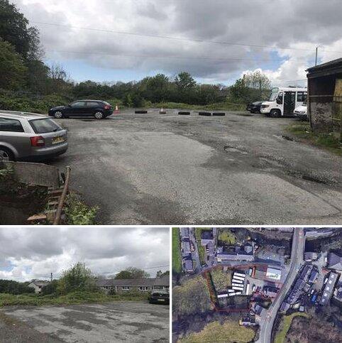 4 bedroom property with land for sale - Gerallt, Bontnewydd, Gwynedd