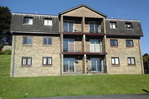 2 bedroom apartment for sale - Vivian Mansions, Swansea, SA2