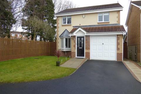 3 bedroom detached house for sale - 30, Dean Park, Ferryhill
