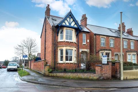 5 bedroom detached house for sale - Oxford Road, Littlemore, Oxford