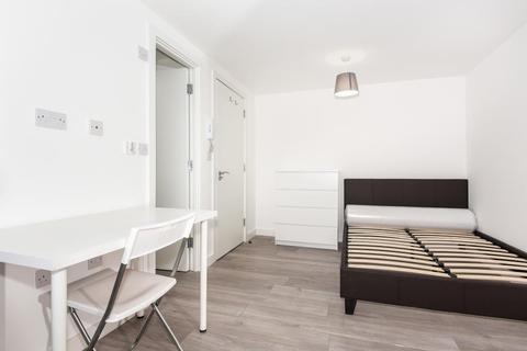 Studio to rent - Blackhorse Close,  Windsor,  SL4