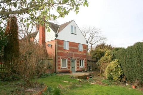 4 bedroom cottage to rent - Church Lane, Danehill