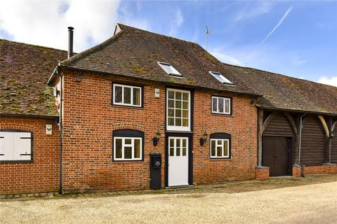 2 bedroom mews to rent - Harleyford Lane, Marlow, Buckinghamshire, SL7
