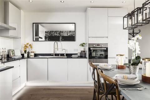 1 bedroom flat for sale - Fletton Quays, East Station Road, Peterborough, PE2