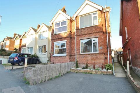 2 bedroom semi-detached house for sale - Richmond Road, Lower Parkstone, POOLE, Dorset