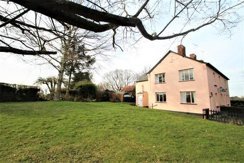 3 bedroom cottage to rent - Birds Green,Ongar