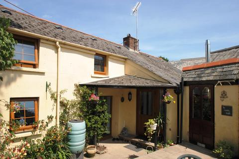3 bedroom semi-detached house for sale - Prixford, Barnstaple