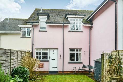 2 bedroom cottage for sale - Berrynarbor, Ilfracombe, Devon