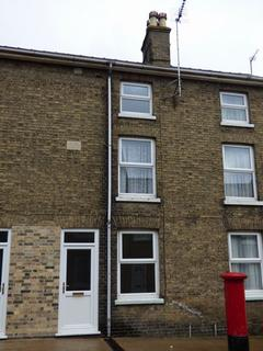 3 bedroom terraced house to rent - Waterside, ELY, Cambridgeshire, CB7