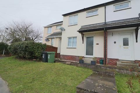2 bedroom house for sale - Whiddon Valley, Barnstaple