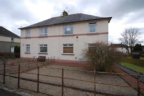Houses For Sale In Dalry Ayrshire Latest Property