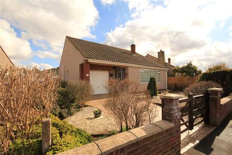 2 bedroom detached bungalow for sale - Boscombe Crescent, Downend, Bristol, BS16