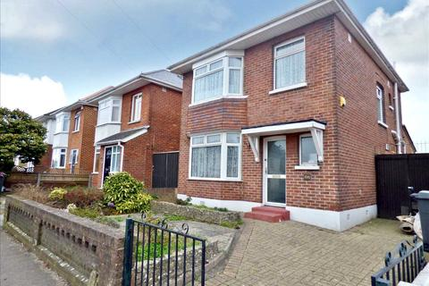 4 bedroom property to rent - LUXURY STUDENT PROPERTY - FANTASTIC LANDLORD