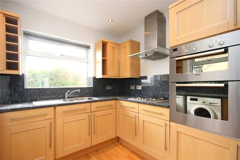 4 bedroom detached house to rent - Filton Grove, Horfield, Bristol, City of, BS7