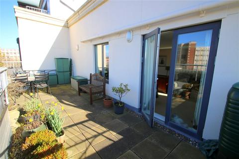 2 bedroom apartment for sale - Squires Court, Bedminster, Bristol, BS3