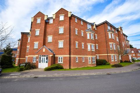 2 bedroom apartment to rent - Watling Gardens, Dunstable, Bedfordshire, LU6