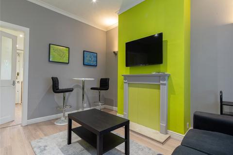 2 bedroom terraced house - 23 Highroyd Lane, Huddersfield, HD5