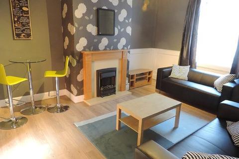 2 bedroom terraced house - 1 Highroyd Lane, Huddersfield, HD5