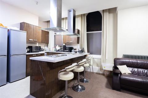 7 bedroom apartment to rent - Flat G.1, Merchants Hall, Huddersfield, HD1