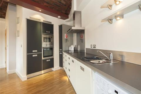 1 bedroom apartment to rent - Flat 18, The Melting Point, Huddersfield, HD1