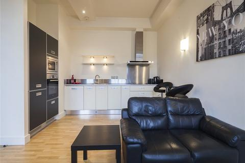 1 bedroom apartment to rent - Flat 134, The Melting Point, Huddersfield, HD1