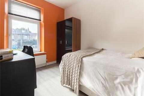 4 bedroom terraced house to rent - 24 Victoria Street, Huddersfield, HD5