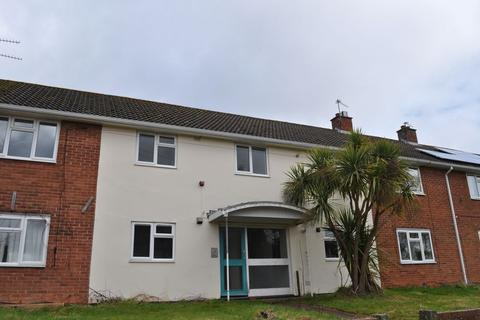 2 bedroom apartment to rent - Elaine Close, Exeter