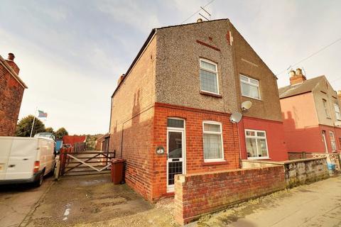 3 bedroom semi-detached house for sale - Brooklands Avenue, Broughton
