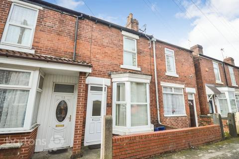 2 bedroom terraced house for sale - Allan Street, Clifton