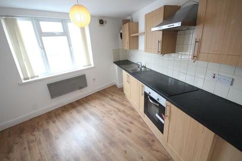 1 bedroom apartment to rent - Duffield Road, Derby