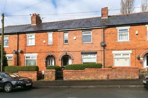 3 bedroom terraced house for sale - Railway Street, Springfield, WN6 7LL