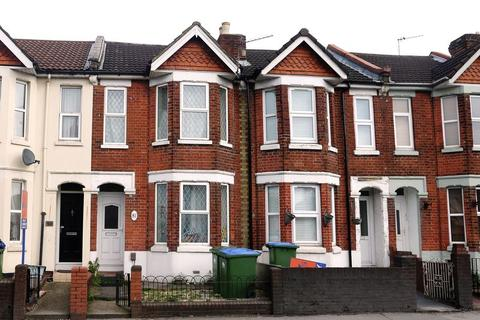 2 bedroom terraced house for sale - Shirley, Southampton