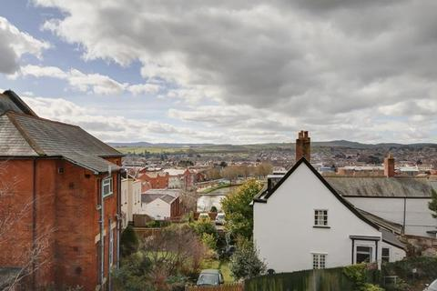 1 bedroom apartment to rent - Southgate, Exeter